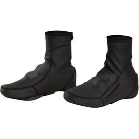 Bontrager S1 Softshell Shoe Cover Unisex Black